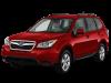 2016 Subaru Forester 2.5i Premium Premium