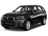 2018 BMW X5 xDrive35i Sports Activity Vehicle
