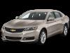 2018 Chevrolet Impala Premier 2LZ