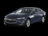 2017 Chevrolet Malibu LS 1LS