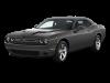 2017-Dodge-Challenger-SRT Hellcat_ID