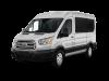 2017-Ford-Transit Wagon-_ID