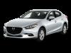 2017 Mazda Mazda3 Sport Base