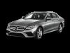 2017 Mercedes-Benz E-Class E300