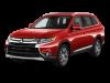 2017-Mitsubishi-Outlander-SE_ID