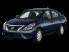 2017-Nissan-Versa-SV_ID