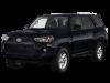 2017 Toyota 4Runner SR5