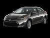 2017-Toyota-Corolla-_ID