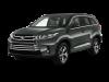 2017-Toyota-Highlander-_ID