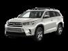 2017-Toyota-Highlander-Limited_ID