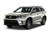 2017-Toyota-Highlander-SE_ID