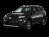 2017-Toyota-RAV4-SE_ID