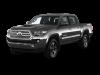 2017 Toyota Tacoma TRD Sport V6