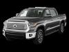 2017 Toyota Tundra Limited Crew Max Pickup