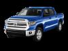 2017 Toyota Tundra SR5 CrewMax