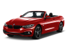 2018 BMW 4 Series 440i xDrive Convertible