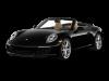 2018 Porsche 911 Carrera S Cabriolet