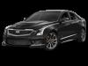 2016-Cadillac-ATS-V-_ID