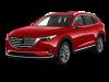 2016-Mazda-CX-9-Grand Touring AWD_ID