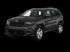 2017-Jeep-Grand Cherokee-SRT_ID