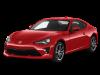 2017-Toyota-86-_ID
