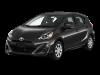 2017 Toyota Prius c Two