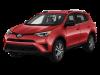 2017-Toyota-RAV4-_ID