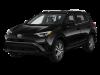 2017-Toyota-RAV4-LE_ID