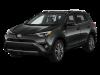 2017-Toyota-RAV4 Hybrid-_ID