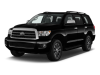 2017-Toyota-Sequoia-Limited_ID
