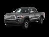 2017 Toyota Tacoma TRD Offroad V6