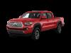 2017-Toyota-Tacoma-_ID