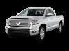 2017-Toyota-Tundra-_ID