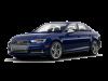 2018 Audi S4 Quattro