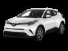 2018-Toyota-C-HR-_ID