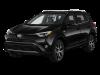 2018-Toyota-RAV4 Hybrid-Hybrid SE_ID