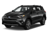 2018-Toyota-RAV4 Hybrid-_ID