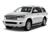 2018-Toyota-Sequoia-Platinum_ID
