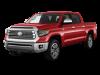 2018-Toyota-Tundra-_ID