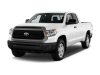 2018 Toyota Tundra SR Double Cab 8.1' Bed 5.7L FFV