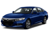 2020 Honda Accord Sport 2.0T Auto