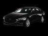 2019 Mazda Mazda3 Sedan Premium