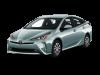 2020 Toyota Prius LE AWD-e