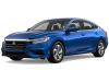 2020 Honda Insight EX CVT