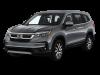 2020 Honda Pilot EX AWD