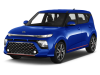 2021 Kia Soul GT-Line