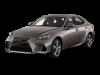 2020 Lexus IS 350 350 F Sport AWD