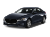2020 MAZDA MAZDA3 HATCHBACK MAZDA3 PREFERRED