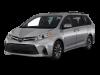 2020 Toyota Sienna LE 7 Passenger