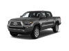 2020 Toyota Tacoma Limited Double Cab 5' Bed V6 AT 4WD